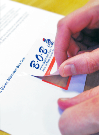 peel-intergrated-card