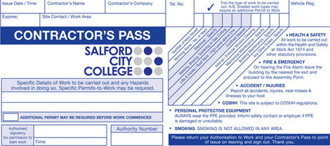 salford-contractor-pass