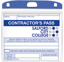 salford-contractor-pass-with-wallet