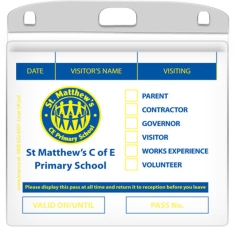 st-matthews-slip-with-wallet
