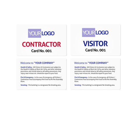Personalised-Visitor-and-Contractor-Cards