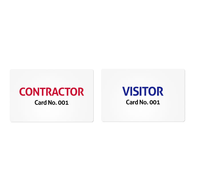 Visitor-and-Contractor-Cards