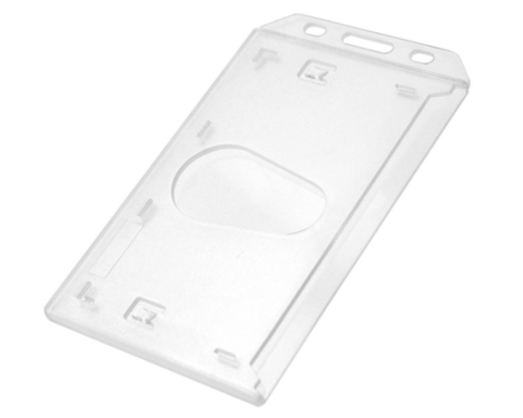 clear-enclosed-card-holder-portrait