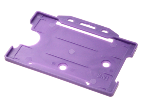 purple-rigid-cardholders-landscape