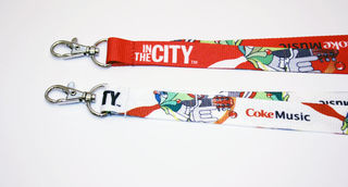 High-Quality-Quick-Delivery-Lanyards-2