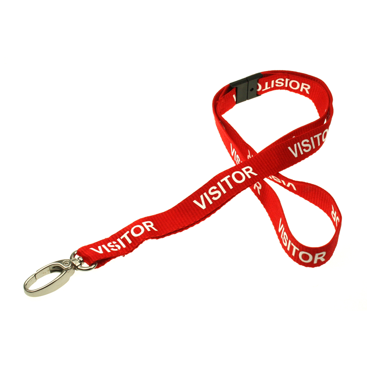 red-visitor-lanyards-750x750