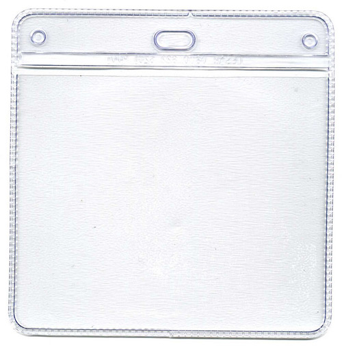large-plastic-wallet-4