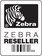 Official Zebra Reseller