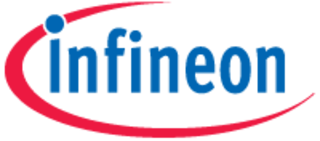 Infineon Cards