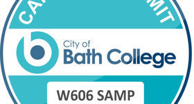 Medium-CityBathCollege