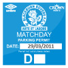 Small-BlackburnRovers-Matchday
