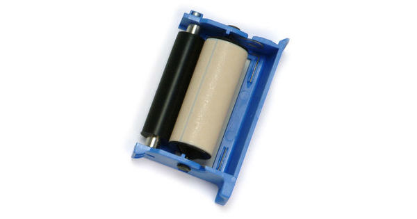 800015-802 - Cleaning Cartridge