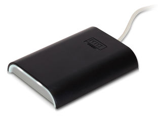 HID Omnikey 5427 CK Contactless Card Reader