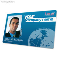 8 Ways To Make Your ID Cards More