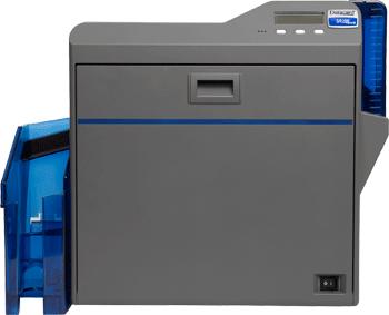 Datacard sr200 sr300 id printer sr200 reheart Images