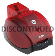 evolis-badgy-discontinued