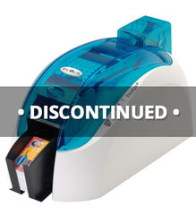 Evolis-Dualys-Card-Printer-Discontinued-Bar