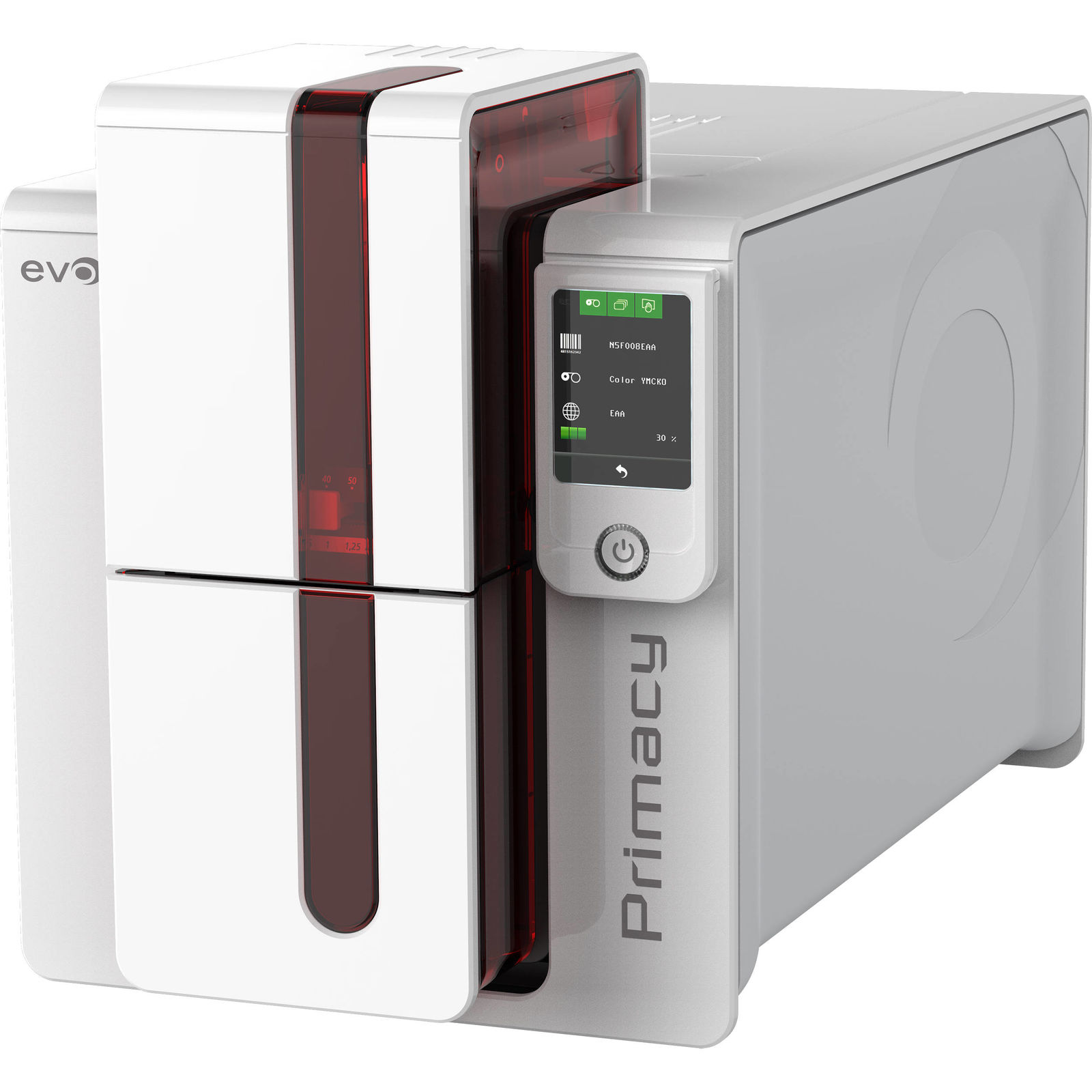 evolis-primacy-with-lcd-screen