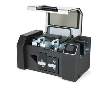 HDP8500-Printer-Open