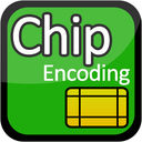 Chip Encoding