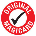 Original_Magicard