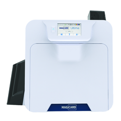 Magicard-Ultima-Card-Printer
