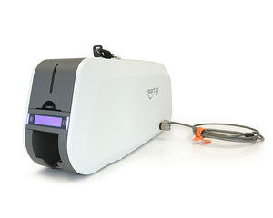 Smart 51 GDPR ID Card Printer