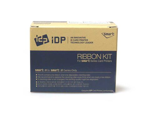 smart-659366-ribbon-box-front