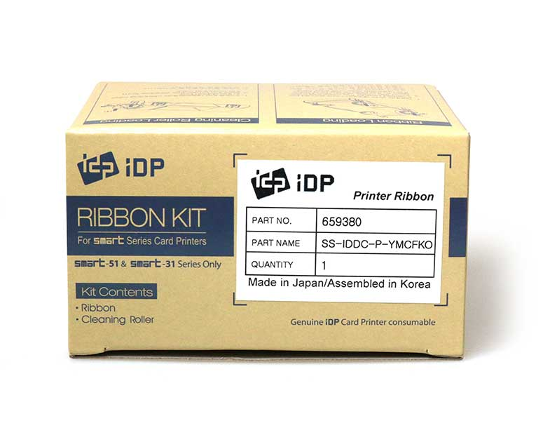 smart-659380-ymcfko-uv-ribbon-box