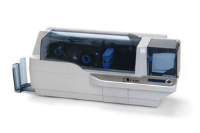 Zebra P430i Printer Ribbons