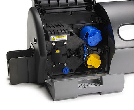 Zebra ZXP Series 7 ID Card Printer