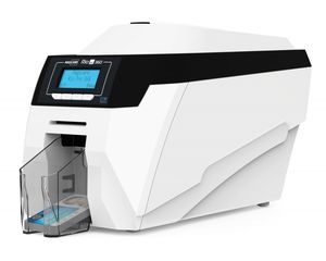 Magicard Rio Pro 360 ID Card Printer