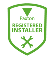 Paxton Net2 Access Control Cards and Fobs From £23.95
