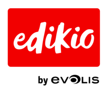 Edikio Price Tag Bundles!