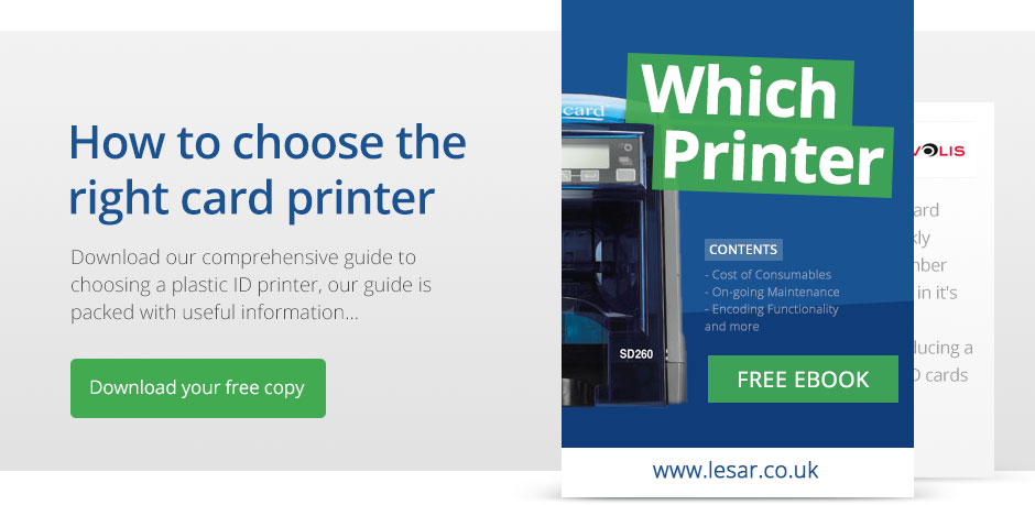 Download Our Which Printer Guide