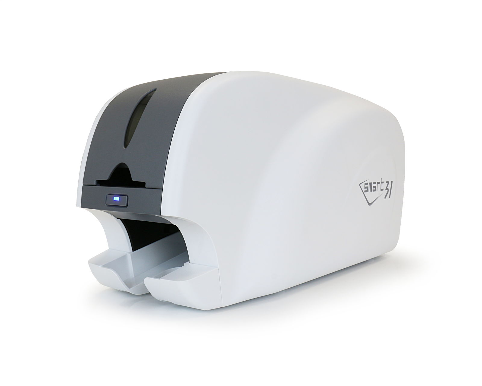 Smart 31s ID Card Printer