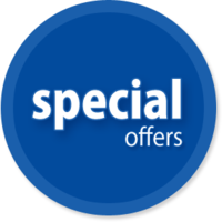 Special-Offer-Category