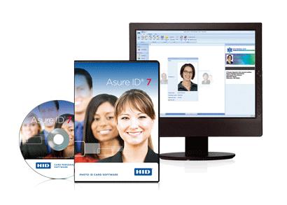 asure id express software free