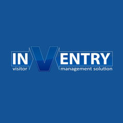 InVentry Visitor Management for Education